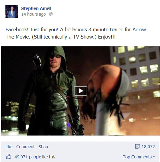 arrow-full-circle