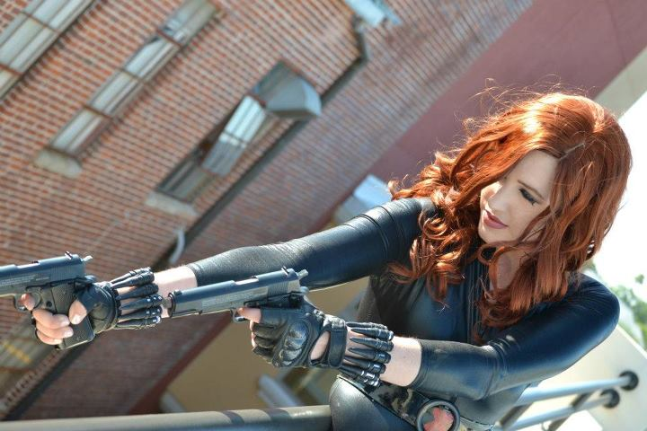 black-widow-cosplay-001