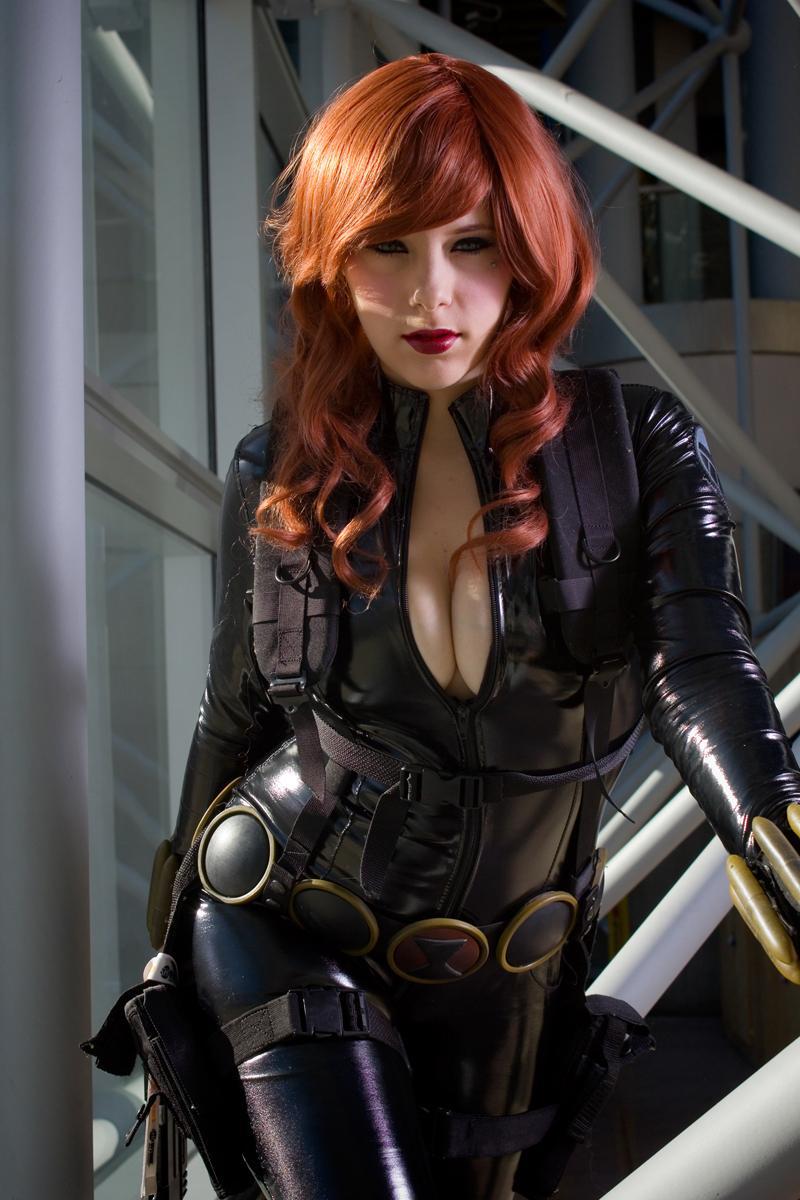 black-widow-cosplay-002