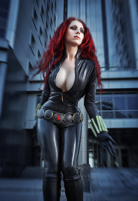 black-widow-cosplay-003