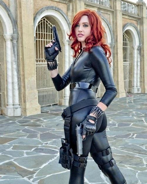 black-widow-cosplay-004