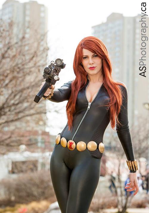 black-widow-cosplay-005