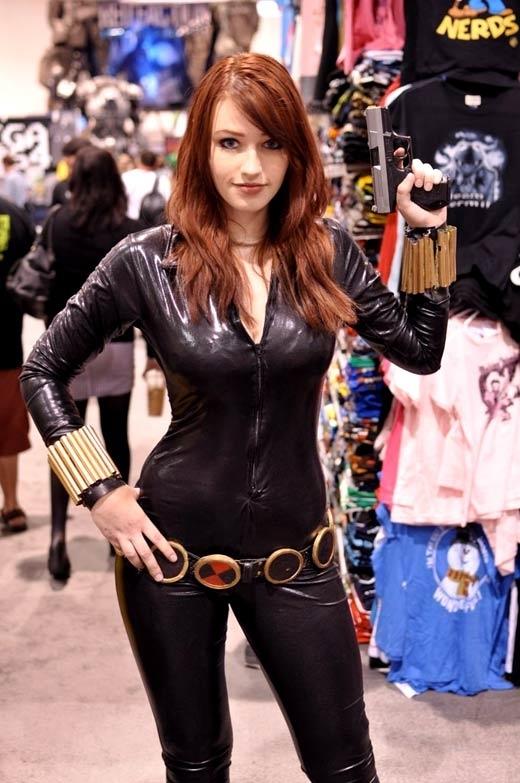 black-widow-cosplay-007