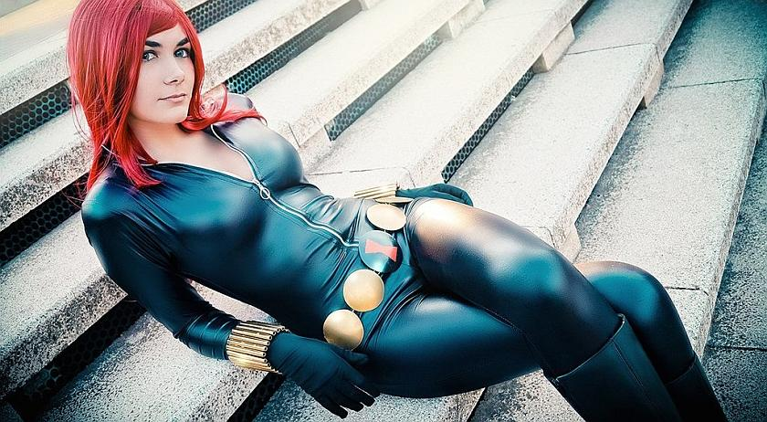 black-widow-cosplay-008