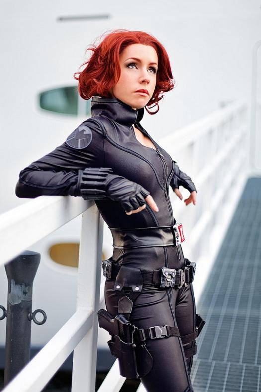black-widow-cosplay-009