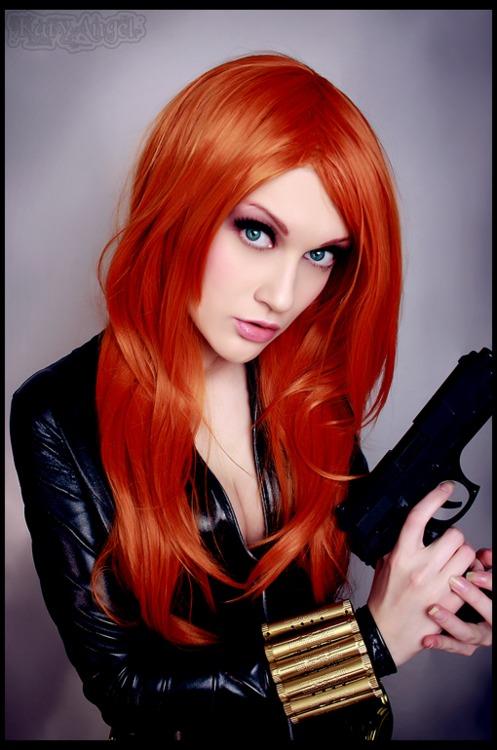 black-widow-cosplay-011
