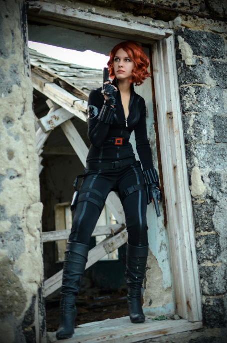 black-widow-cosplay-012