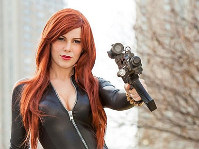 black_widow_cos_kapak