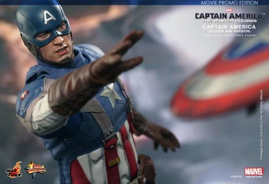 captain-america-tws-golden-age-toy-6