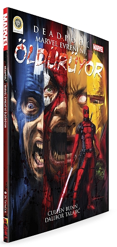 deadpool_marvel_evreni