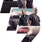 fast_and_furious_7_01-600x888