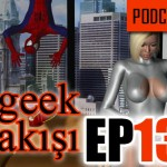 geek-bakisi-COVER