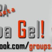 geekstra groups