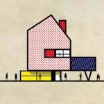 geekstra_Federico-Babinas-Archist-Series-cover