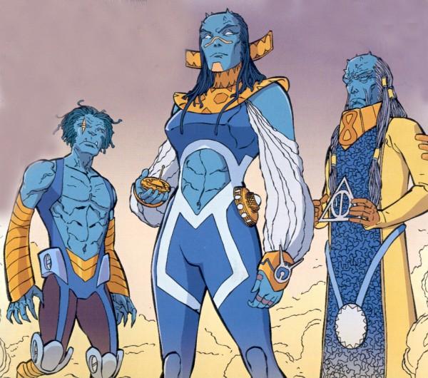 geekstra_agents of shield_blue alien_02