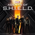 geekstra_agents_of_shield_04 (1)