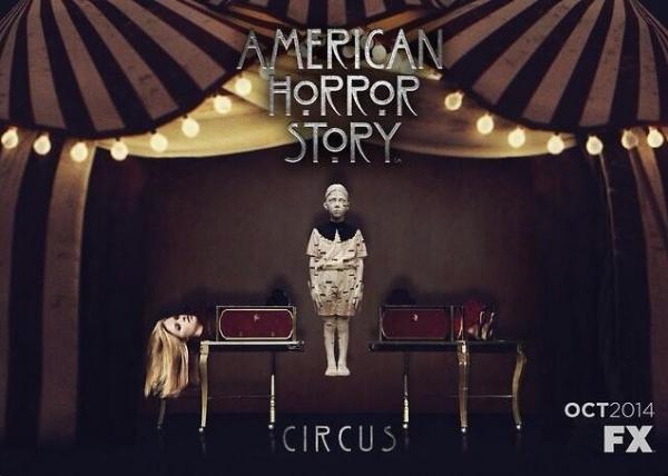 geekstra_american_horror_story_carnival_02