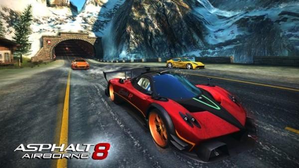 geekstra_asphalt 8_twitc_01