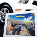 geekstra_asphalt-8_twitc_cover