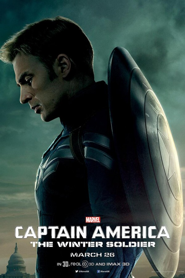 geekstra_captain_america_the_winter_soldier