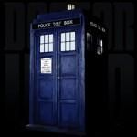 geekstra_doctor_who_dalek_cover