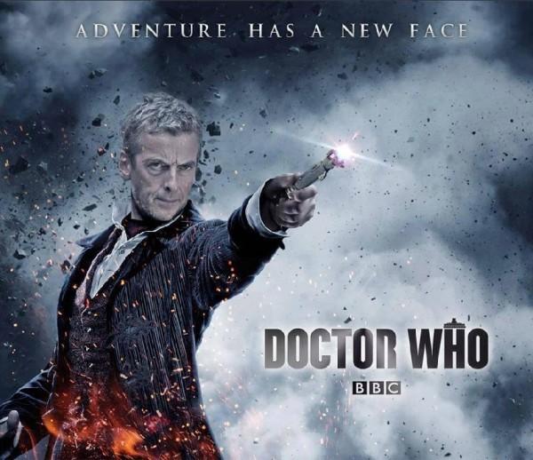 geekstra_doctor_who_keeley_01