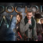 geekstra_doctor_who_keeley_cover