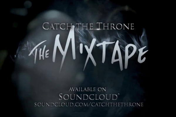 geekstra_game-of-thrones-mixtape