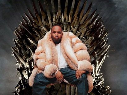 geekstra_game-of-thrones-mixtape_cover