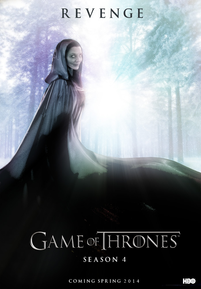 geekstra_game_of_thrones_01