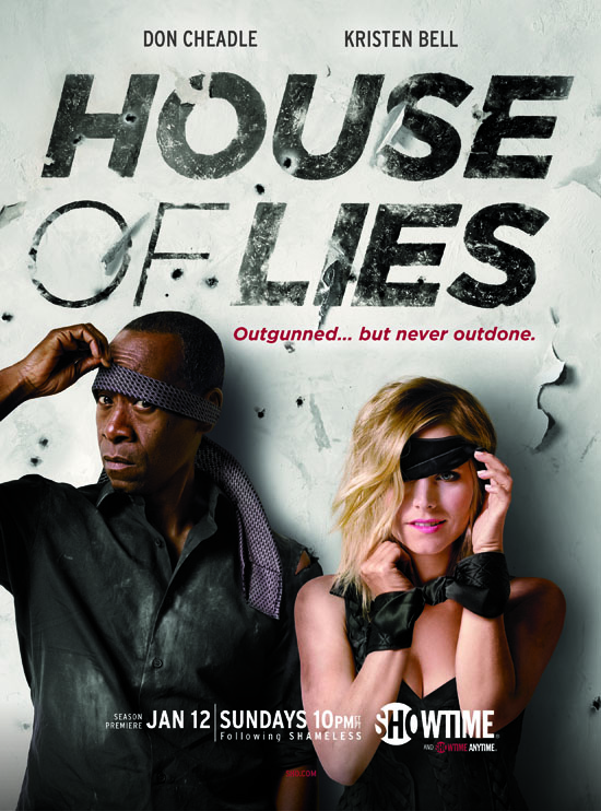 geekstra_house_of_lies_01