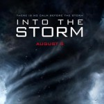 geekstra_into-the-storm_cover