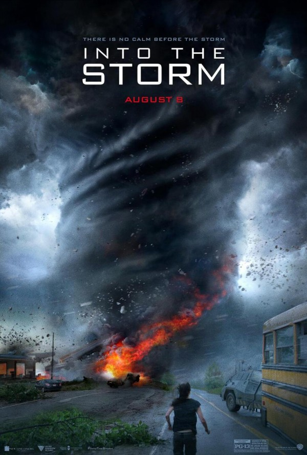 geekstra_into the storm_wb