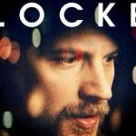 geekstra_locke_cover