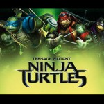 geekstra_ninja-turtles_cover