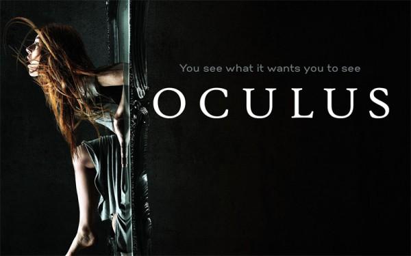 geekstra_oculus_01