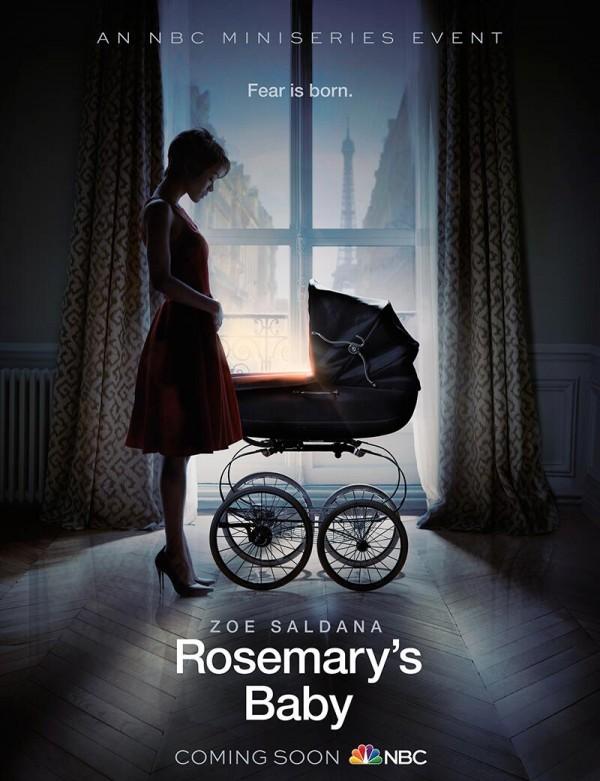 geekstra_rosemarys baby_01