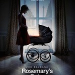 geekstra_rosemarys-baby_01