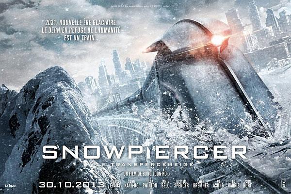 geekstra_snowpiercer_01