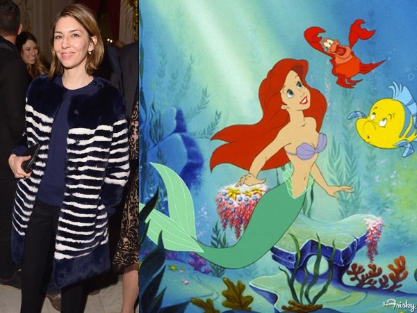 geekstra_sofia_coppola_little_mermaid_02