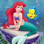 geekstra_sofia_coppola_little_mermaid_cover