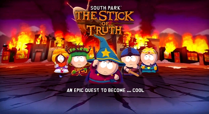geekstra_southpark_stick of truth_02