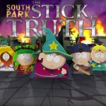 geekstra_southpark_stick-of-truth_cover