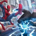 geekstra_spiderman2_cover