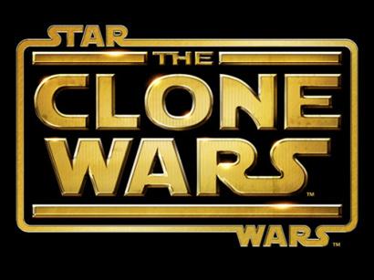 geekstra_starwars_clonewars_lostmissions_cover
