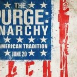 geekstra_the-purge_anarchy_cover