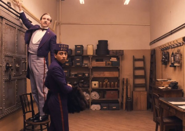 geekstra_the_grand_budapest_hotel_01