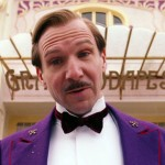 geekstra_the_grand_budapest_hotel_cover