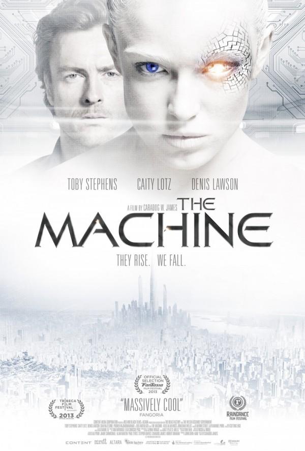 geekstra_the_machine_01