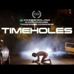geekstra_timeholes_cover